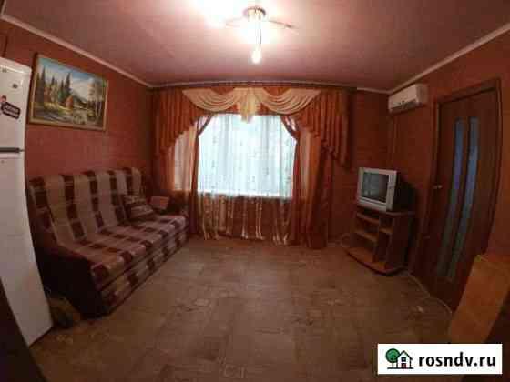 Комната 20 м² в 3-ком. кв., 2/5 эт. Саратов