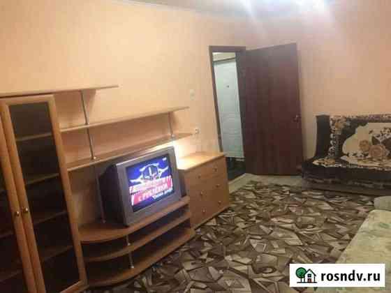 1-комнатная квартира, 38 м², 7/9 эт. Новый Уренгой