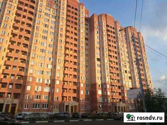 3-комнатная квартира, 71 м², 7/17 эт. Электроугли