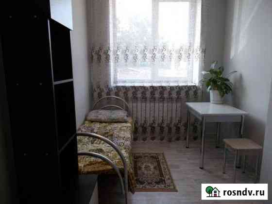 Комната 10 м² в 3-ком. кв., 1/3 эт. Тула
