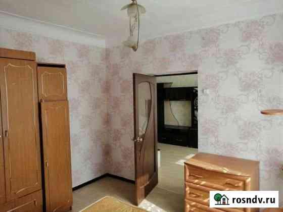 2-комнатная квартира, 47 м², 2/2 эт. Новотитаровская