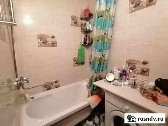 2-комнатная квартира, 47 м², 5/5 эт. Петрозаводск