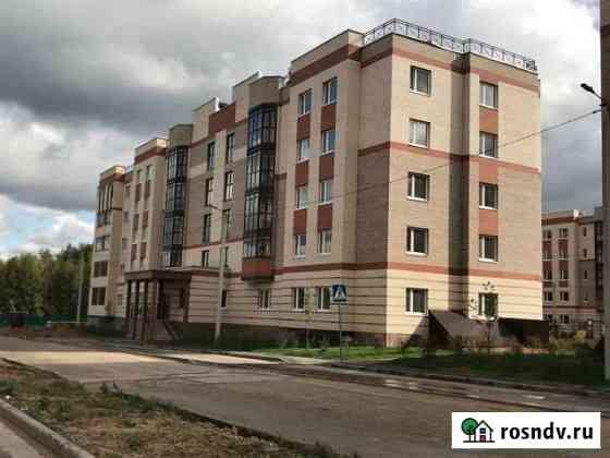 1-комнатная квартира, 35 м², 1/5 эт. Старая Купавна