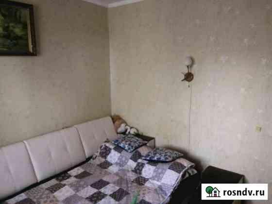 Комната 16 м² в 3-ком. кв., 12/14 эт. Санкт-Петербург
