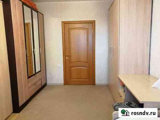 1-комнатная квартира, 45 м², 7/8 эт. Свердловский
