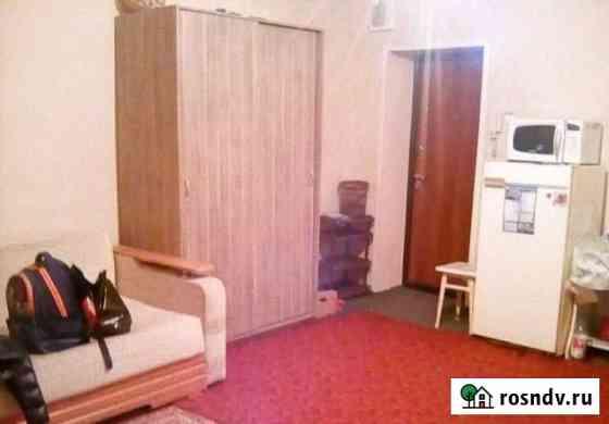 Комната 21 м² в 1-ком. кв., 1/2 эт. Ростов-на-Дону