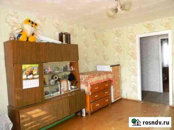 3-комнатная квартира, 54 м², 1/5 эт. Кадуй