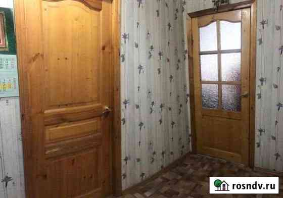 3-комнатная квартира, 50 м², 4/5 эт. Ставрополь