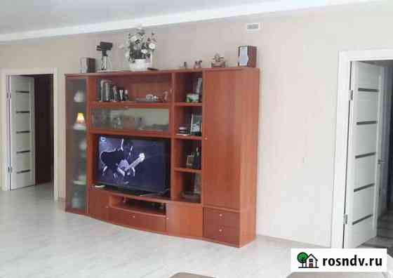 2-комнатная квартира, 95 м², 2/3 эт. Владивосток