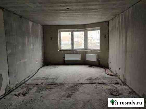 2-комнатная квартира, 68 м², 5/17 эт. Красноармейск