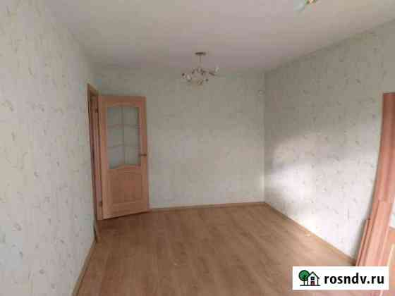 1-комнатная квартира, 30 м², 1/5 эт. Сланцы