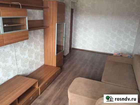 2-комнатная квартира, 54 м², 4/5 эт. Салехард