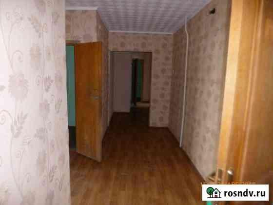 3-комнатная квартира, 96 м², 1/9 эт. Дудинка