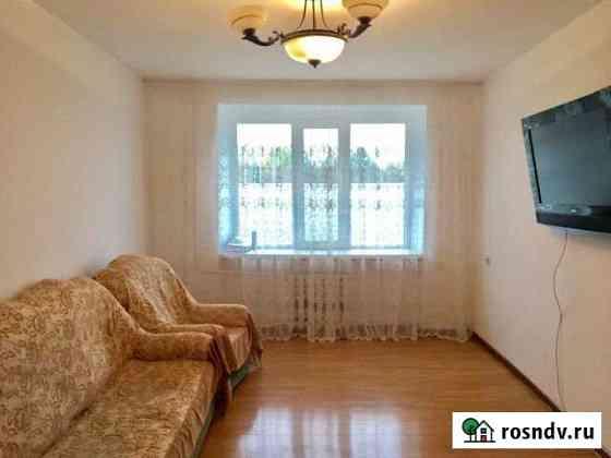 3-комнатная квартира, 63 м², 1/5 эт. Грозный