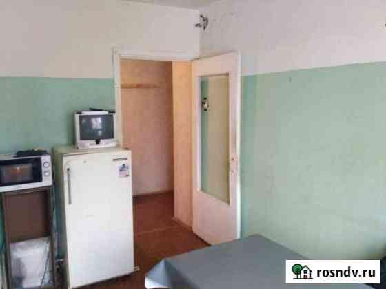 3-комнатная квартира, 70 м², 3/9 эт. Ступино