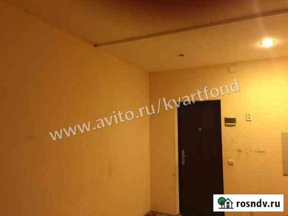 Комната 17 м² в 1-ком. кв., 1/4 эт. Волгоград