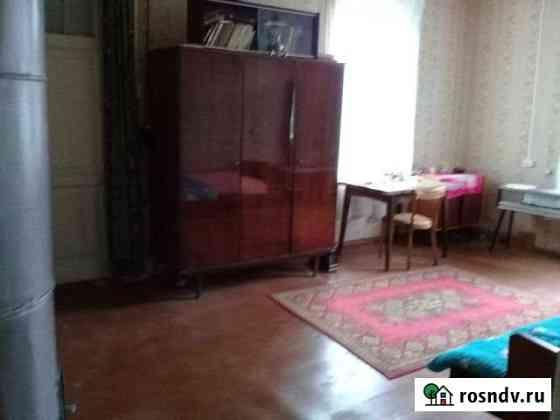 2-комнатная квартира, 52 м², 2/2 эт. Сиверский