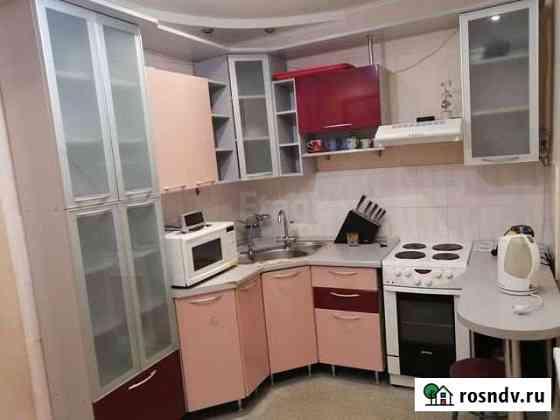 2-комнатная квартира, 59 м², 1/5 эт. Нижневартовск