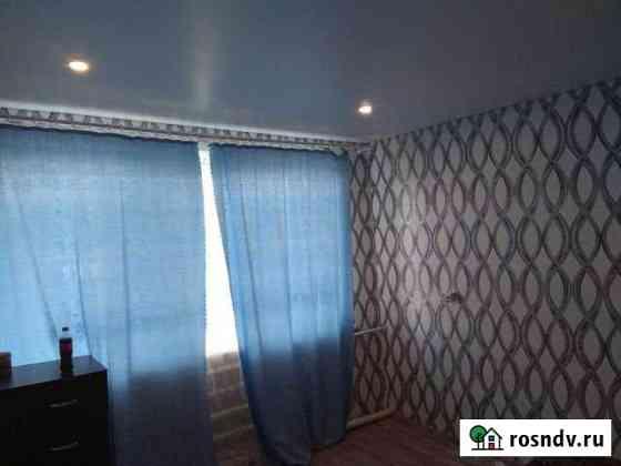 1-комнатная квартира, 17 м², 1/2 эт. Змеиногорск