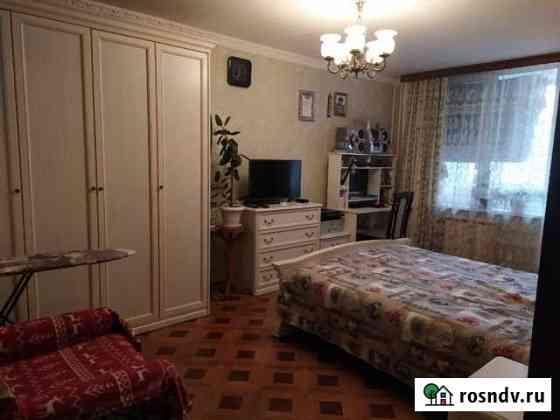 3-комнатная квартира, 78 м², 10/17 эт. Подольск