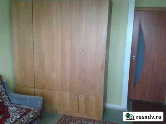 Комната 13 м² в 3-ком. кв., 5/9 эт. Новосибирск