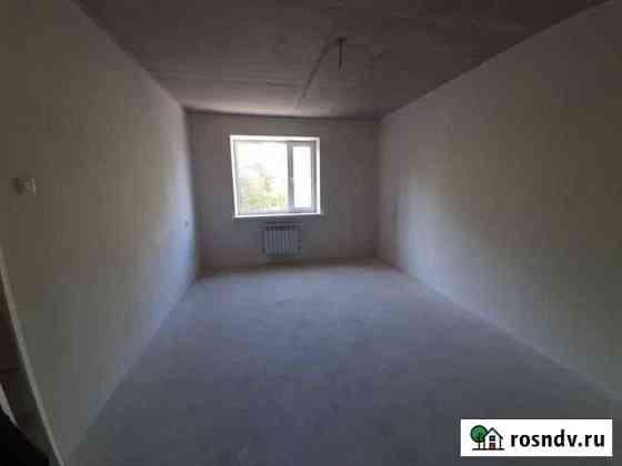 1-комнатная квартира, 38 м², 3/18 эт. Ставрополь
