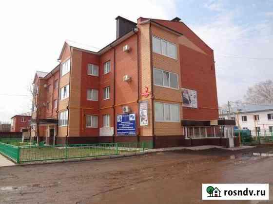 Помещение свободного назначения, от 10 до 50 кв. м Сорочинск