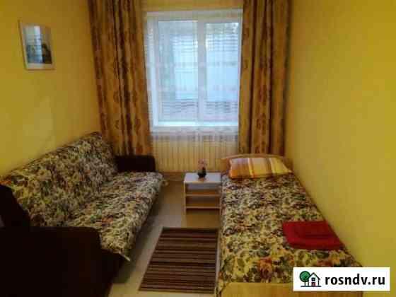 1-комнатная квартира, 40 м², 1/2 эт. Дальнее Константиново