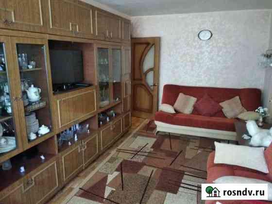 2-комнатная квартира, 54 м², 1/5 эт. Камешково