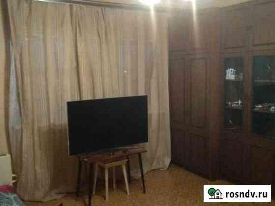 2-комнатная квартира, 56 м², 9/17 эт. Балашиха