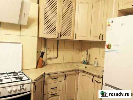 2-комнатная квартира, 55 м², 2/3 эт. Великий Новгород