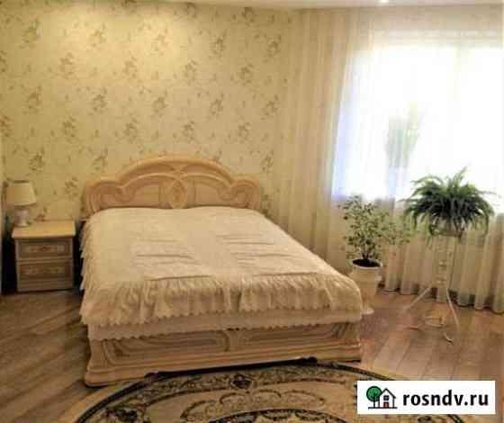 3-комнатная квартира, 80 м², 2/10 эт. Ставрополь