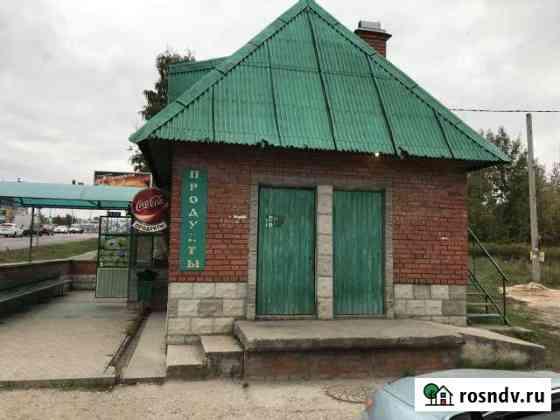 Аренда нежилое помещение S50 кв.м Серпухов