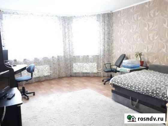3-комнатная квартира, 84 м², 5/17 эт. Серпухов