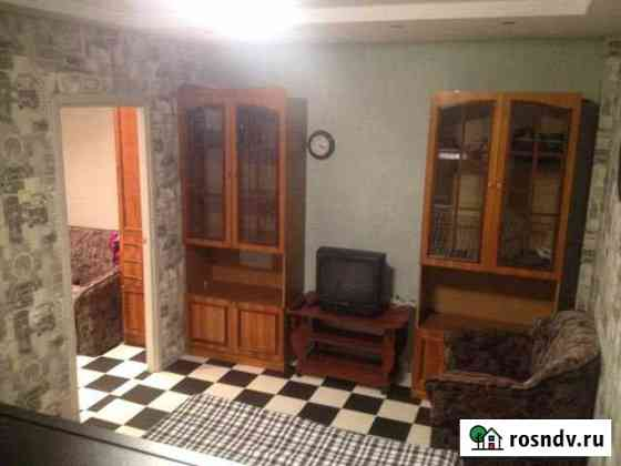 Комната 12 м² в 2-ком. кв., 4/9 эт. Ноябрьск