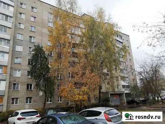 2-комнатная квартира, 48 м², 1/9 эт. Электросталь