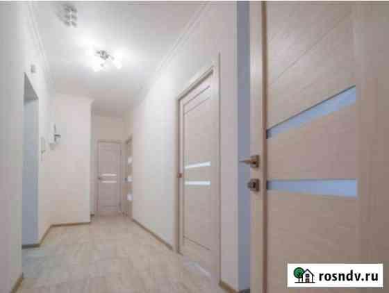 3-комнатная квартира, 63 м², 9/14 эт. Ватутинки