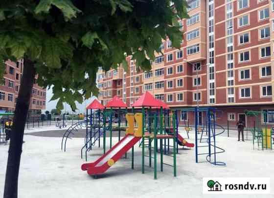 1-комнатная квартира, 30 м², 9/9 эт. Яблоновский