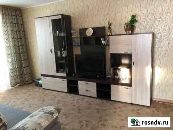 2-комнатная квартира, 43 м², 3/5 эт. Янтарный