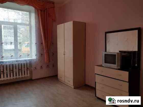 Комната 16 м² в 1-ком. кв., 1/5 эт. Вологда