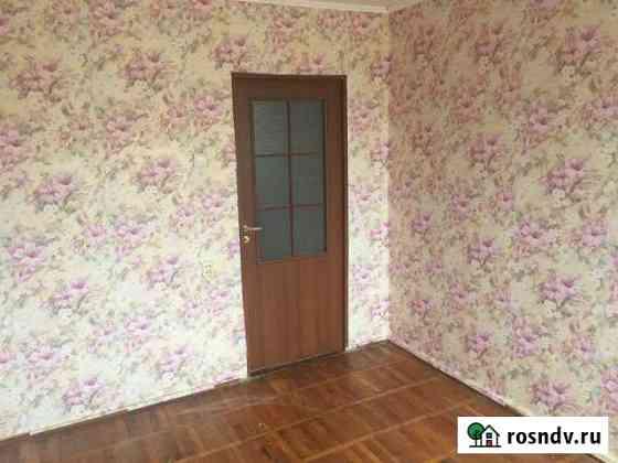 4-комнатная квартира, 80 м², 2/3 эт. Анастасиевская