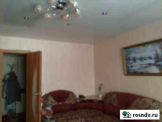3-комнатная квартира, 60 м², 5/9 эт. Качканар