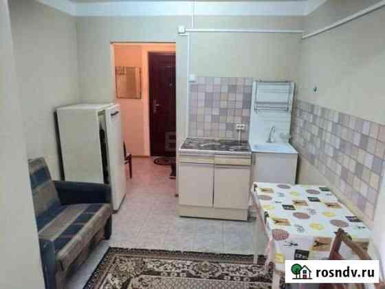Комната 24 м² в 1-ком. кв., 4/5 эт. Сыктывкар