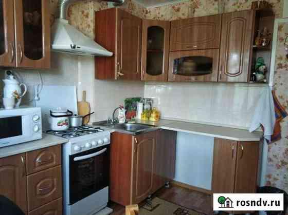 2-комнатная квартира, 47 м², 4/5 эт. Карачев