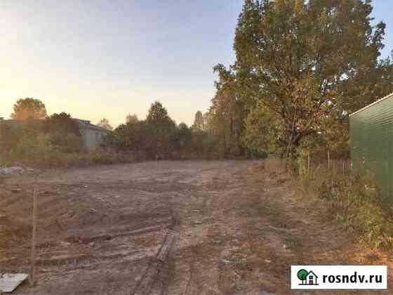 Дом 60 м² на участке 17 сот. Лакинск