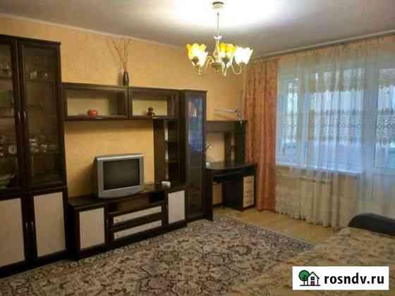 1-комнатная квартира, 31 м², 2/5 эт. Солнечногорск