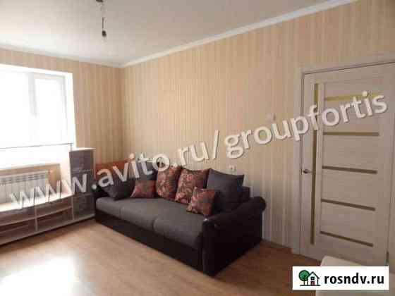 2-комнатная квартира, 54 м², 11/14 эт. Ставрополь