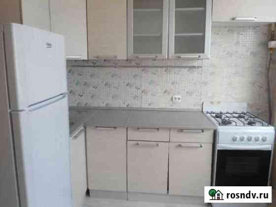 2-комнатная квартира, 53 м², 9/9 эт. Великий Новгород