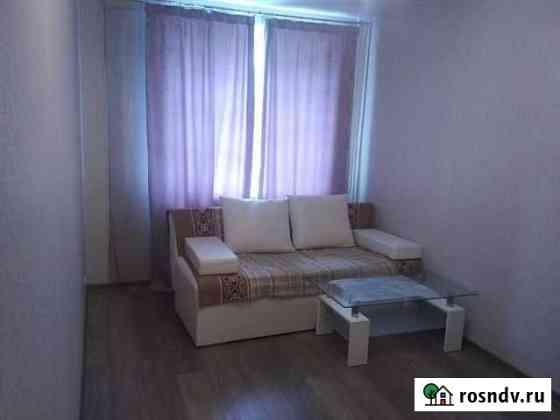 2-комнатная квартира, 46 м², 1/3 эт. Балашиха