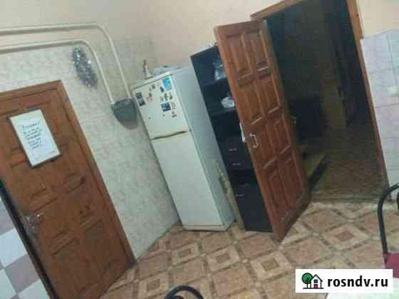 Комната 15 м² в 5-ком. кв., 1/2 эт. Краснодар
